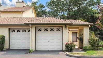 1469 W Swain Road, Stockton, CA 95207 - MLS#: 18054228