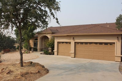 4072 Hartvickson, Valley Springs, CA 95252 - MLS#: 18054230