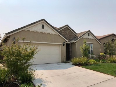 5612 Saratoga Circle, Rocklin, CA 95765 - MLS#: 18054236