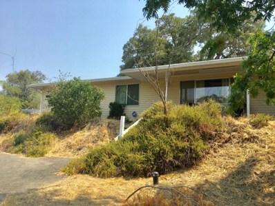 1491 Oak Park Drive, San Andreas, CA 95249 - MLS#: 18054248