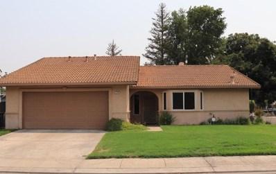 3700 Chandra Court, Ceres, CA 95307 - MLS#: 18054250