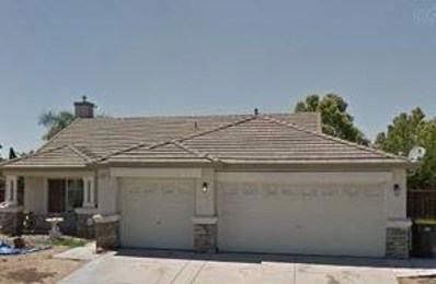 4906 Moorcroft Circle, Stockton, CA 95206 - MLS#: 18054251