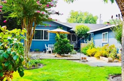 402 Erma Avenue, Stockton, CA 95207 - MLS#: 18054254