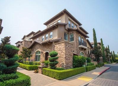 2430 Pavilions Place Lane UNIT 507, Sacramento, CA 95825 - MLS#: 18054258