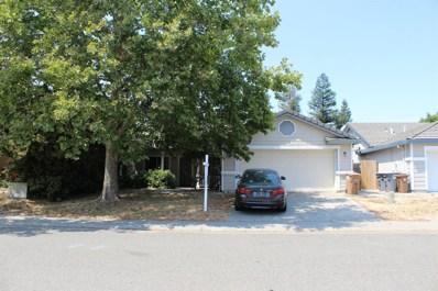 8881 Harvest Hill Way, Elk Grove, CA 95624 - MLS#: 18054259