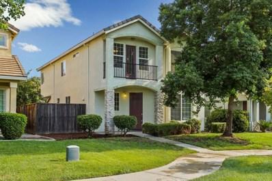 8208 Shay Circle, Stockton, CA 95212 - MLS#: 18054264