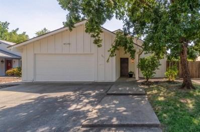 7071 Woodmore Oaks Drive, Citrus Heights, CA 95610 - MLS#: 18054275