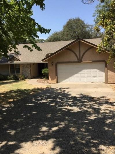 310 King Road, Roseville, CA 95678 - MLS#: 18054276