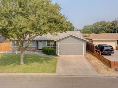 1102 Del Verde Avenue, Modesto, CA 95350 - MLS#: 18054285
