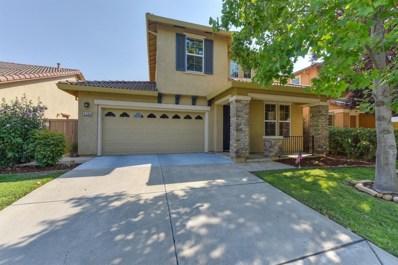 4398 Niobe Circle, Rancho Cordova, CA 95742 - MLS#: 18054294