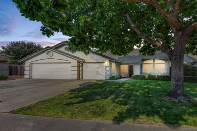 171 Bayline Circle, Folsom, CA 95630 - MLS#: 18054296