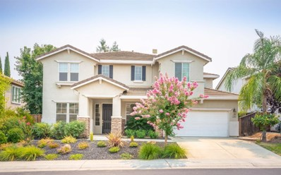 2583 Parkcrest Way, Roseville, CA 95747 - MLS#: 18054299