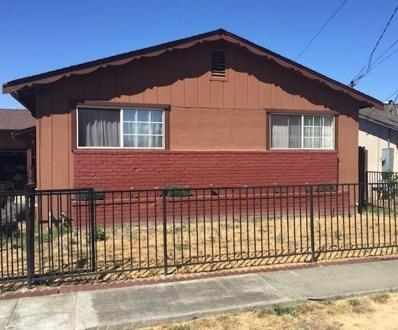 24565 Surrey Way, Hayward, CA 94544 - MLS#: 18054305