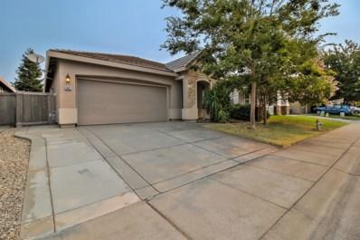 1647 Halo Avenue, Sacramento, CA 95835 - MLS#: 18054317