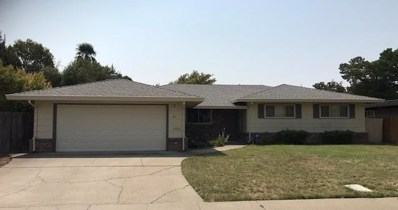 67 Lakeshore Circle, Sacramento, CA 95831 - MLS#: 18054319