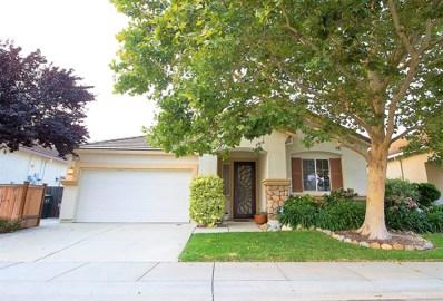 2821 Unity Pointe Avenue, Sacramento, CA 95833 - MLS#: 18054324