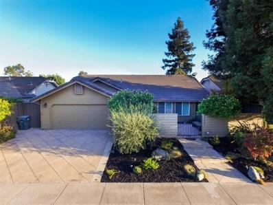 4508 Endicott Drive, Salida, CA 95368 - MLS#: 18054327