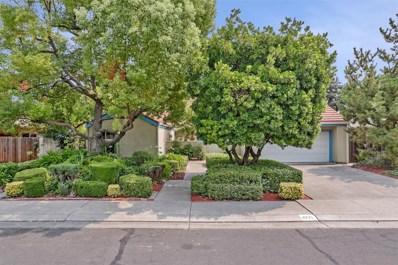 4271 Round Valley Cir, Stockton, CA 95207 - MLS#: 18054339
