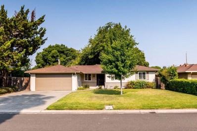 4318 Euclid Avenue, Sacramento, CA 95822 - MLS#: 18054348
