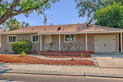 1826 Tully Road, Modesto, CA 95350 - MLS#: 18054350
