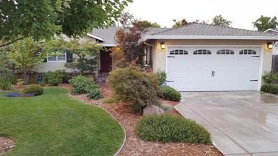 4431 Clytie Way, Sacramento, CA 95864 - MLS#: 18054364