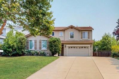 2521 Briarton Drive, Lincoln, CA 95648 - MLS#: 18054378