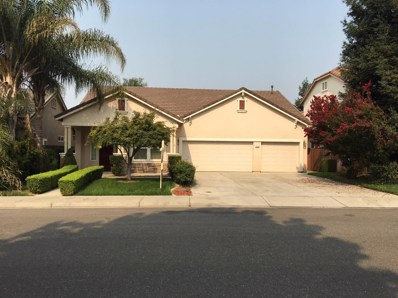 2609 Big Tree Avenue, Denair, CA 95316 - MLS#: 18054380