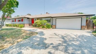 7267 S Land Park Drive, Sacramento, CA 95831 - #: 18054381