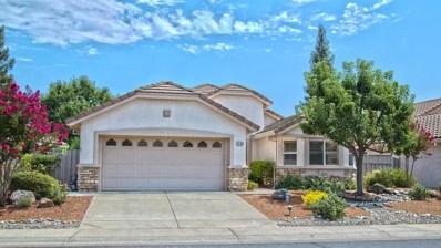 7540 Timberrose Way, Roseville, CA 95747 - MLS#: 18054383