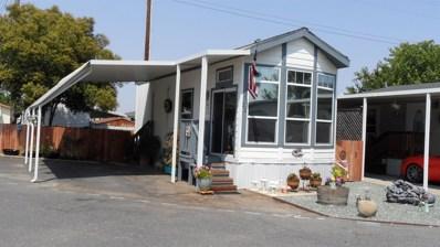 820 N Licoln Way UNIT 22, Galt, CA 95632 - MLS#: 18054388