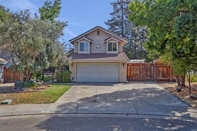 5702 Larcom Lane, Stockton, CA 95210 - MLS#: 18054391