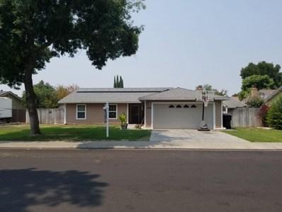 1209 Peek Avenue, Modesto, CA 95358 - MLS#: 18054415