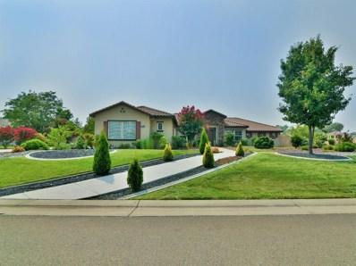 8020 Stallion Way, Sacramento, CA 95830 - MLS#: 18054417