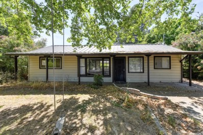 7080 Barton Road, Granite Bay, CA 95746 - MLS#: 18054421