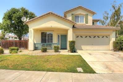 3257 Cathleen Lane, Tracy, CA 95377 - MLS#: 18054427