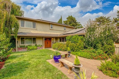4103 Vista Way, Davis, CA 95618 - MLS#: 18054440