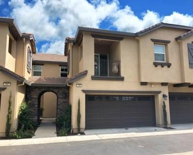 143 W Del Sol Lane, Mountain House, CA 95391 - MLS#: 18054441