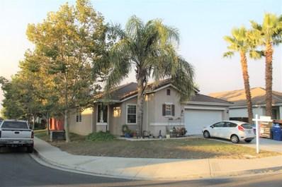 1145 Pipit Drive, Patterson, CA 95363 - MLS#: 18054459