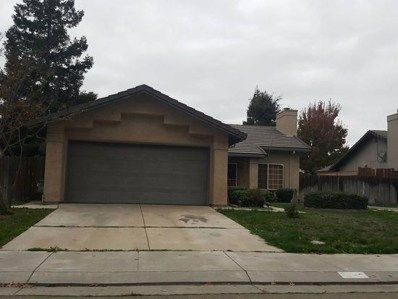 7943 Omega, Stockton, CA 95212 - MLS#: 18054463