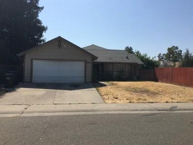 7663 Countryfield Drive, Sacramento, CA 95828 - MLS#: 18054495
