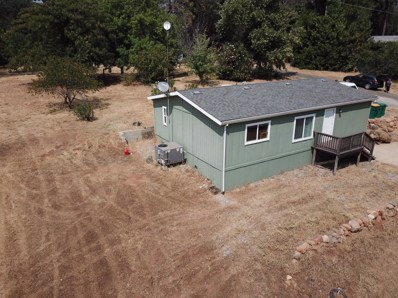 2921 Roc Road, Placerville, CA 95667 - MLS#: 18054504