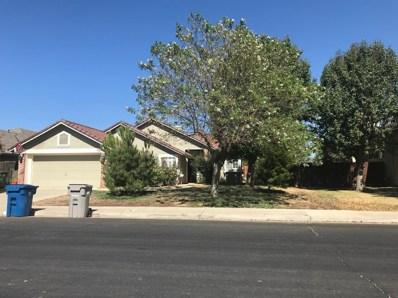 1993 Rainier Drive, Los Banos, CA 93635 - MLS#: 18054505