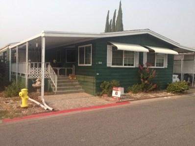 190 Schooner Lane, Modesto, CA 95350 - MLS#: 18054510