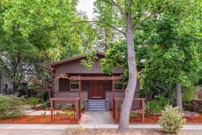 1911 45th Street, Sacramento, CA 95819 - MLS#: 18054513