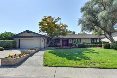 6685 Arboga Way, Sacramento, CA 95831 - MLS#: 18054524