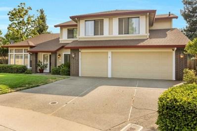 3410 Stormy Court, Rocklin, CA 95765 - MLS#: 18054525
