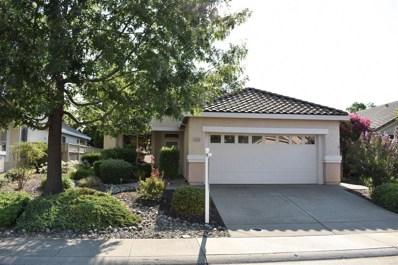 4050 Sylvan Glen Lane, Roseville, CA 95747 - MLS#: 18054533