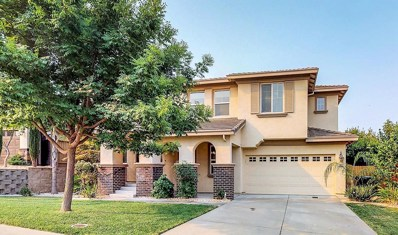 1965 Bosbury Way, Roseville, CA 95661 - MLS#: 18054534