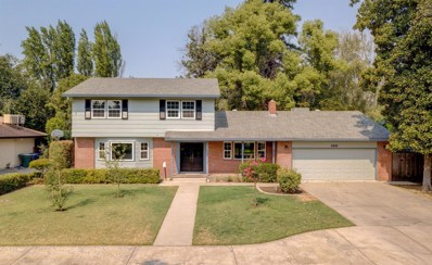 2929 Evelyn Avenue, Merced, CA 95348 - MLS#: 18054538