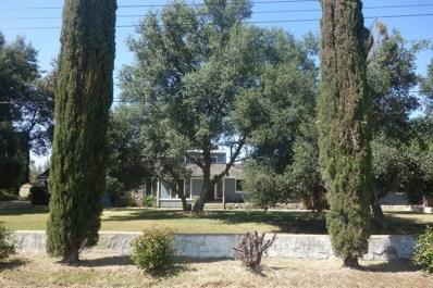 10439 Corfu Drive, Elk Grove, CA 95624 - MLS#: 18054540
